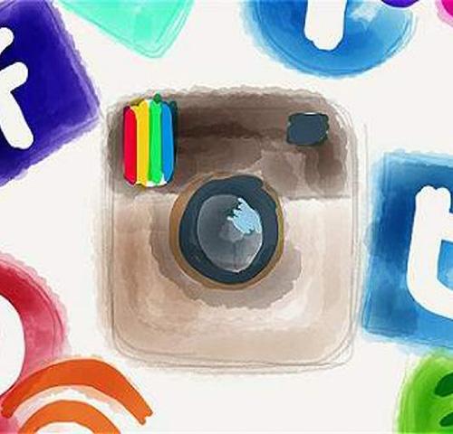 Crear-perfiles-sociales