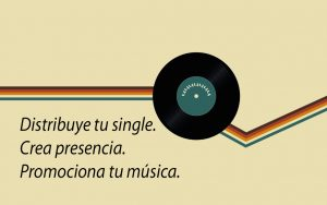 Distribuir tu single