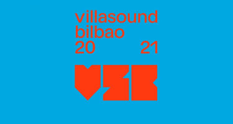 Villasoundbilbao-concurso-2020