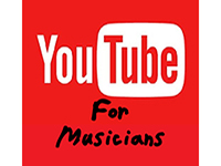 canal Oficial artista youtube-icon