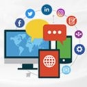 promocion-Redes-Sociales-icon-2