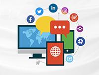 promocion-Redes-Sociales-icon