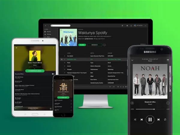 Spotify Publicidad 600x400