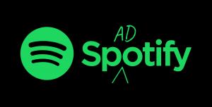 publicidad-en-spotify