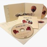 ECOpack CD arcana