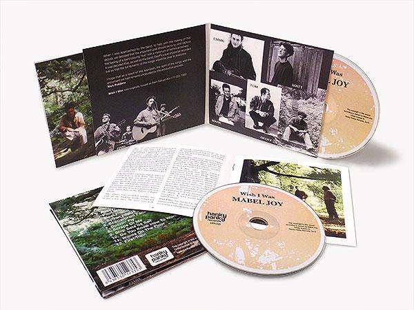 ECOpack-cd-mabel